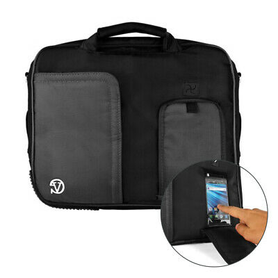 Laptop Briefcase Tablet Bag For Lenovo IdeaPad 100 Series / Yoga Book / N Series for sale  Shipping to India