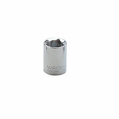 Wright Tool 3310 38 Drive Special 8 Point Standard Socket 516