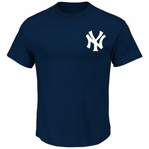 New-York-Yankees-Majestic-Navy-Blue-Jersey-T-Shirt