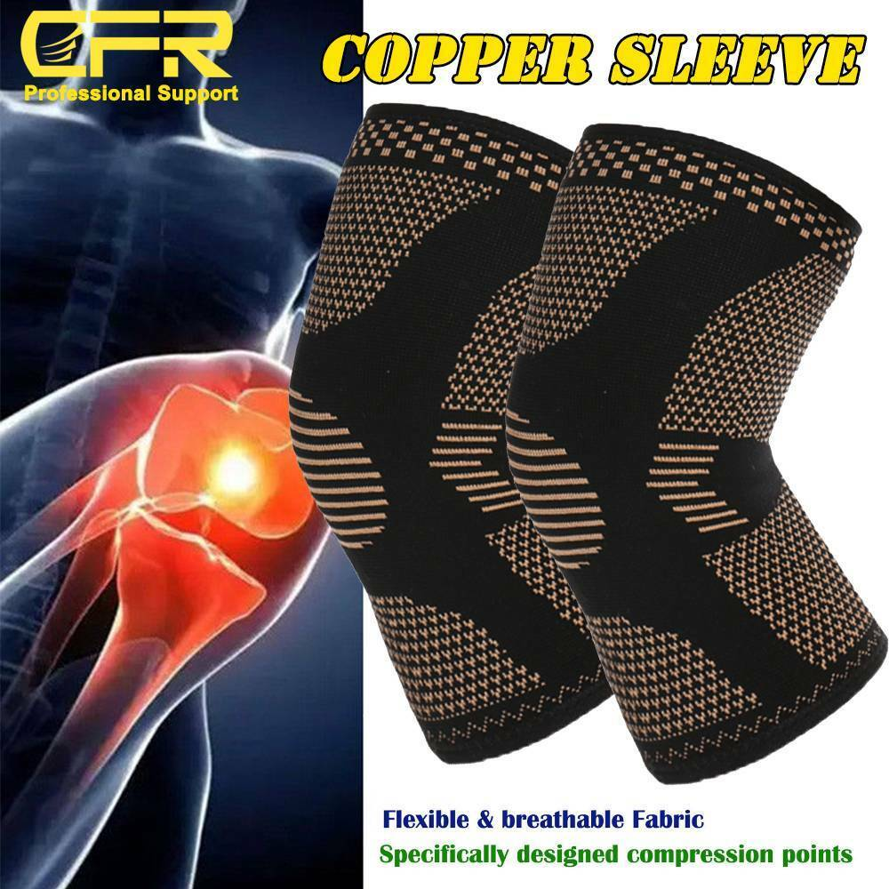 Knee Support Sport Pain