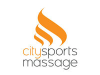 Sports Massage Therapists needed - Central London!
