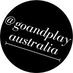 Go And Play Australia
