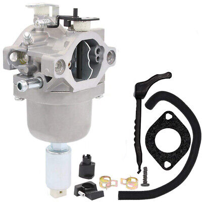 Carburetor For Craftsman 917256450 Lawn Tractor Engine Motor W Gasket Generator