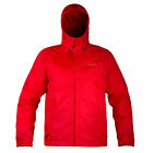 Red Jacket Men's Athletic Coats and Jackets