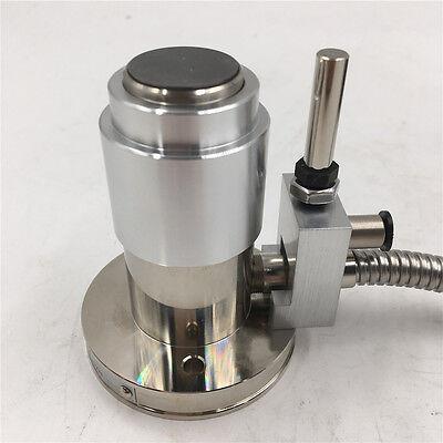 Jl20 0.001mm Tool Setter Presetter For Fanuc Mitsubishi Siemens Cnc System