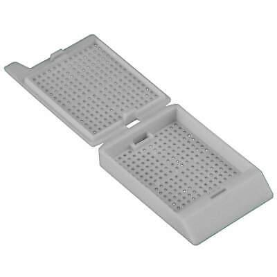 Lab Safety Supply 21rk87 Embedding Cassette1.63 Inpk250