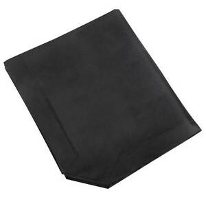 Medium Replacement Cover Puppy Pet Bed Dog Cat Trampoline Hammo Sydney City Inner Sydney Preview