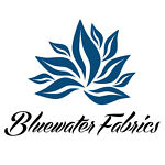 bluewaterfabrics