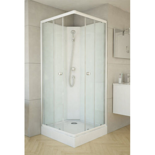 duschtempel test vergleich duschtempel g nstig kaufen. Black Bedroom Furniture Sets. Home Design Ideas