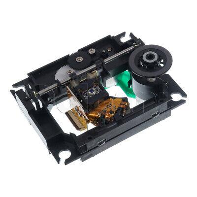 SF-HD60 New Replacement Laser Lens SFHD60 Optical Pickup DVD//CD #CD-290