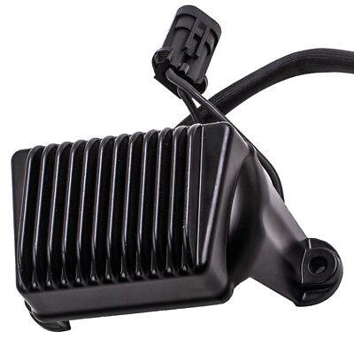 Voltage Regulator Rectifier For Harley Touring 2004-2005 498267 74505-04