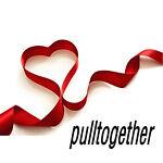 pulltogether033