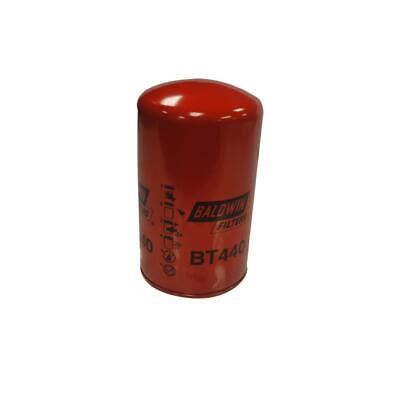 Filter Lube Fits Allis Chalmers 7030 7040 7045 7050 7060 7080 7580 8030 8050 807