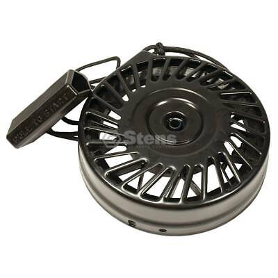 Stens Recoil Starter Assembly Tecumseh 590785 150-045