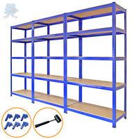 Scaffalature Metalliche Viterbo.Scaffalature Metalliche Arredamento Mobili E Accessori