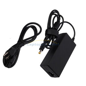 Power 65w AC Adapter for Acer Aspire 7741Z-4433 7741Z 7736ZG 7736Z-4088 Charger