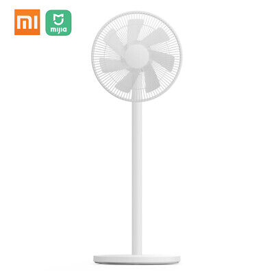 Xiaomi Mijia DC Standing Fan 1X Wired Portable Home Cooler F