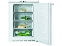Miele - Frost Free Freeze - A++ Rated (Priced to Sell Fast)