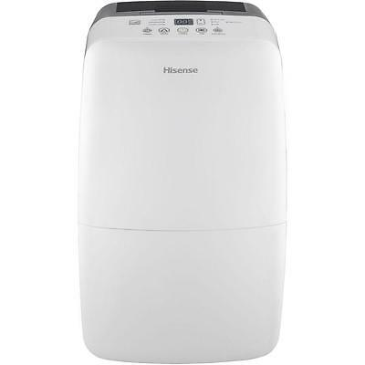 Whirlpool Hisense Best Buy 35 PT Pint Pt Energy Star Dehumidifier SAVE