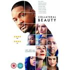 Beauty Collateral DVD Movies