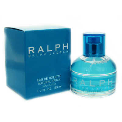 Ralph for Women by Ralph Lauren 1.7 oz Eau de Toilette Spray