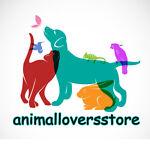 animalloversstore