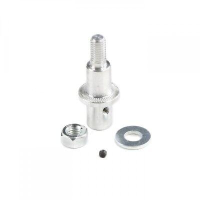 E-flite 5mm Prop Adapter: Apprentice EFL2735 for sale  Champaign