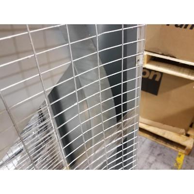 Dayton 48 Exhaust Fan 230460603 180964 9