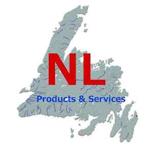 NL Products & Services - Computer repair and cleaning St. John's Newfoundland image 3