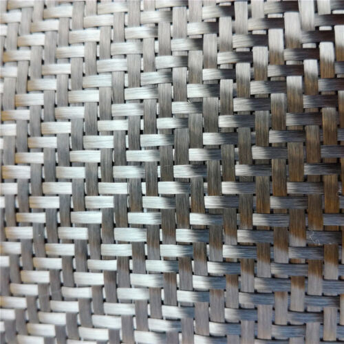Japan Toray 3K Carbon Fiber Fabric 200gsm