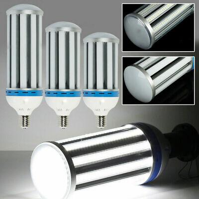120w Licht Lampe (E40 E27 35W 65W 100W 120W 140W LED Mais Lampe Licht Leuchte Birne Leuchtmittel)