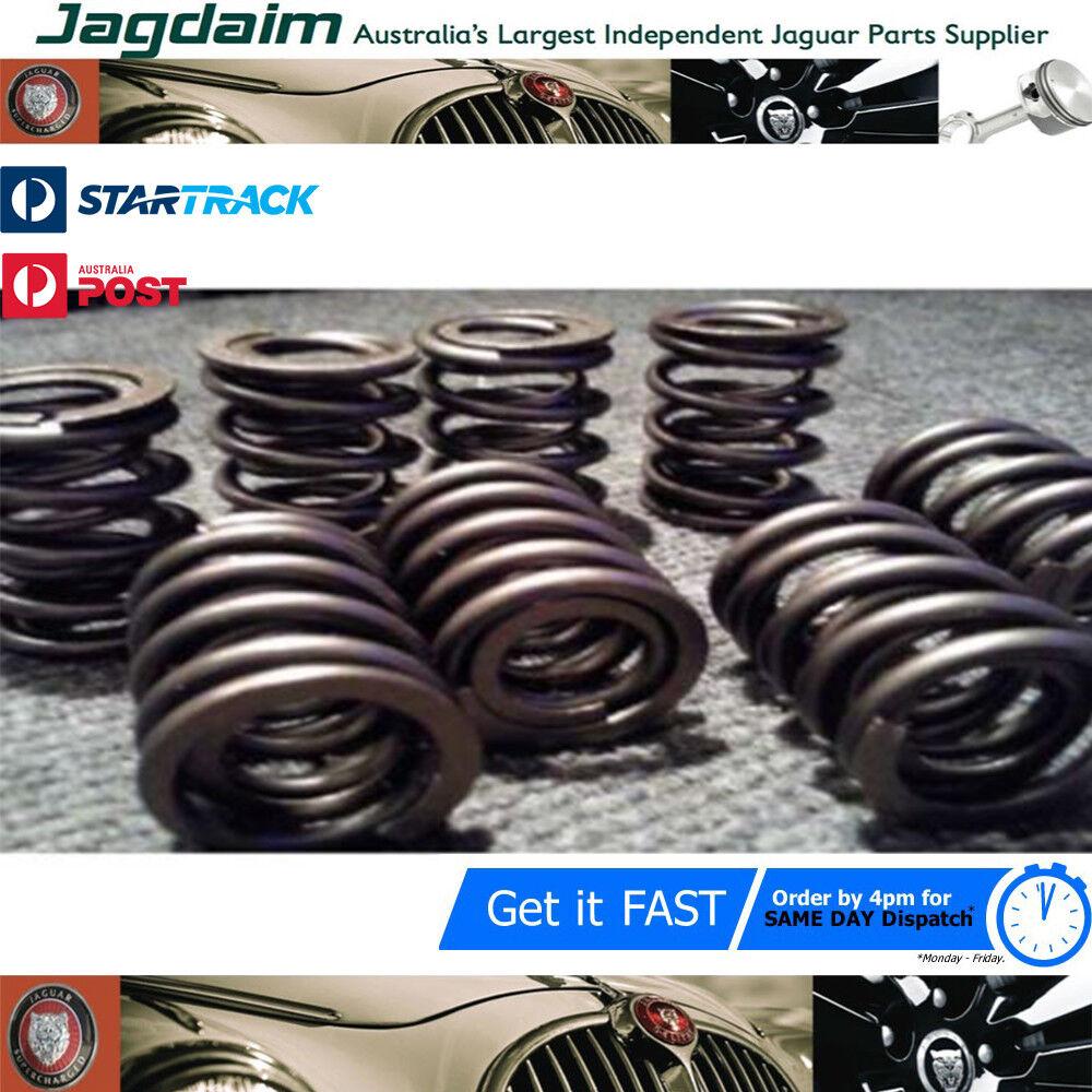 JAGUAR DAIMLER FLY WHEEL LOCK PLATE FITS  XK ENGINE C4810