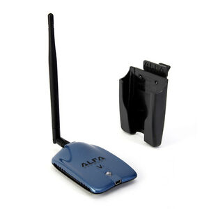 Alfa network usb adapter / Grand theater greensboro nc