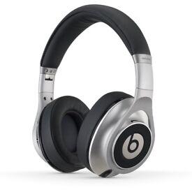 Dre Dre Beats Executive Headphones