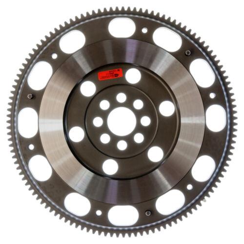Clutch Flywheel-Eng Code: K24A2 Exedy HF02 Fits 2004 Acura