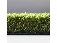 Artificial grass best prices in Scotland!!