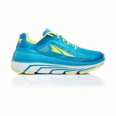 8425d505f1a Altra Duo Women s Running Shoes Blue US size 6.5