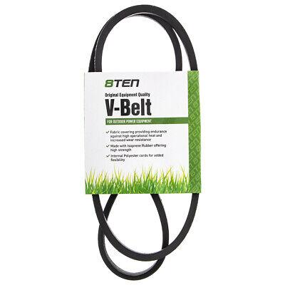 Drive Belt MTD Cub Cadet RZT42 RZT50 RZT54 ZT 50 54 ZTL7000 754-04043 (Mtd Belt)