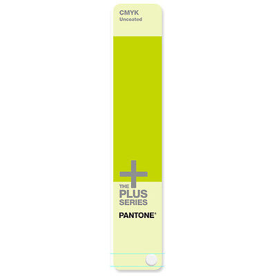 Pantone Cmyk Guide Uncoated. 2868 4 Col Process Colours. Latest Version