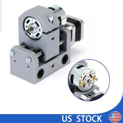 Cnc Engraving Machine Print Parts Plastic Parts Diy Kit For Cnc 161024183018
