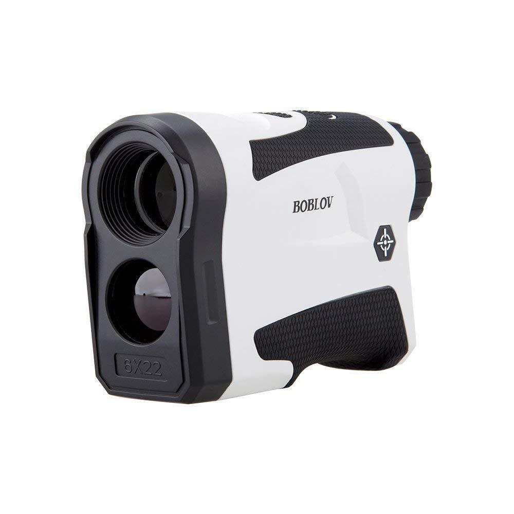 650yards golf laser range finder w flag