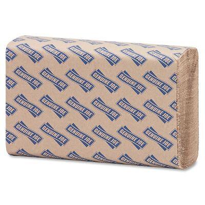 Genuine Joe Multifold Paper Towels - GJO21040