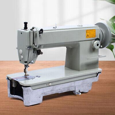 Heavy Duty Cobbler Shoe Repair Machine Nyloncotton Line Sewing Machine Head Us