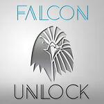 FalconUnlock