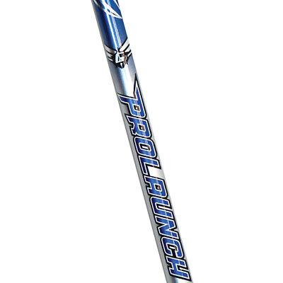 2019 Grafalloy ProLaunch Blue 45 Graphite Wood Shaft Senior Flex High Launch