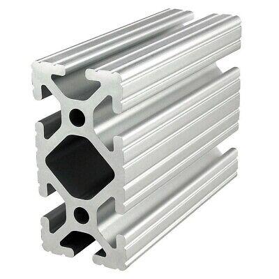 8020 Inc 15 Series 1.5 X 3 Aluminum Extrusion Part 1530 X 47 Long