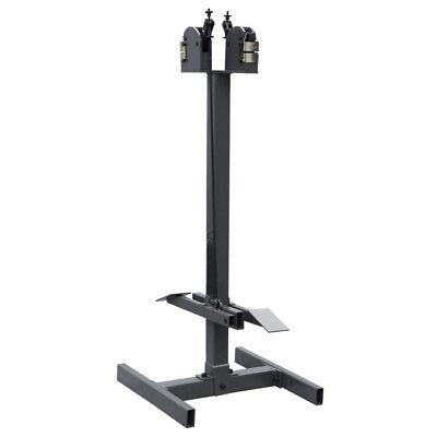 Kaka Metal Shrinker Stretcher Solid Construction Shrinker Stretcher Ss-18fd