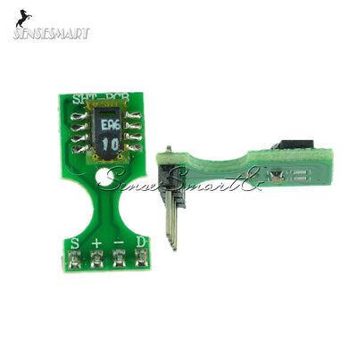 Sht11 Dc 2.2-5.5v Humidity Temperature Humidity Sensor Unibus Output Module