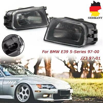 Atmungsaktive Halbgarage für  BMW 1er E87 Schrägheck Hatchback 5-türer 09.04