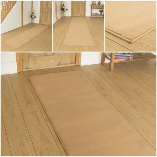 Long Size Runner Hallway Entrance Carpet For Stairway: Hallway Carpet Runner Rug Mat For Hall Extra